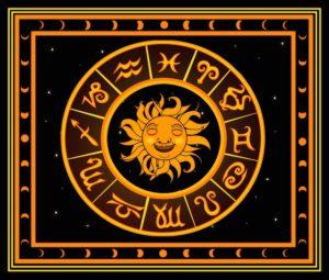 verena-schaebler.de - Archetypen der Sternzeichen